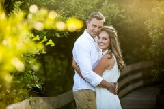 callie_clifton_engagement_kiawah-3218
